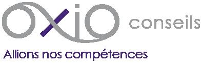 Oxio Conseils | Allions nos compétences