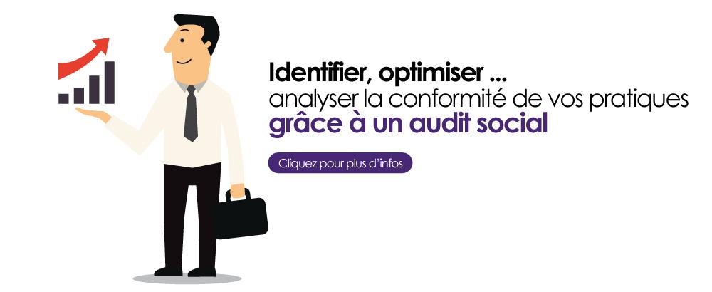 bandeau_audit_social