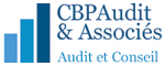 CBP Audit