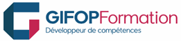 gifop-formation