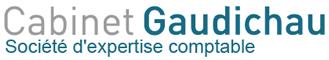 cabinet-gaudichau